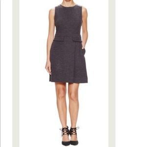 Mark by Mark Jacobs dress